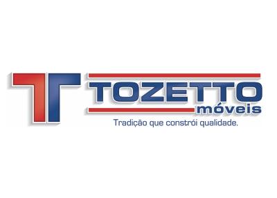 TOZETTO MÓVEIS