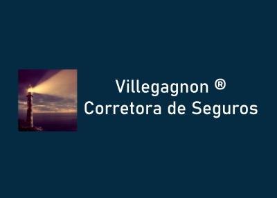 VILLEGAGNON CORRETORA DE SEGUROS